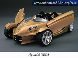 new sports car speed cars used cars n all cars new hyundai cars pictures gallery