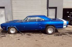 1969 dodge charger project 1969 dodge superbee project is buzzing with potential ebay