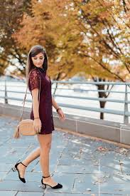 forever 21 thanksgiving what to wear on thanksgiving dressy a gallon of glitter blog