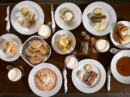 cuisine tcheque 7 restaurants traditionnels à prague miam miam la cuisine tchèque
