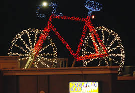 christmas lights black friday 2017 genesis bicycles bucks trend won t open black friday