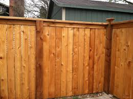 creative decorative fence posts design decor modern with