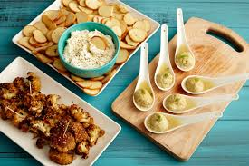 8 best hanukkah appetizers easy recipes for chanukah party apps