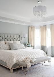 schlafzimmer grau pastell schlafzimmer farben 25 ideen für farbgestaltung