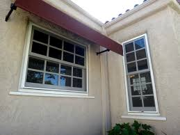 Best Sliding Patio Doors Reviews Fiberglass Patio Doors Reviews Examples Ideas U0026 Pictures