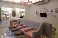 nail salon blueprint zaza nail spa san francisco ca yelp