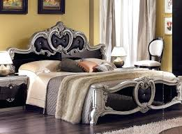White Italian Bedroom Furniture White Italian Bedroom Furniture Modern Bedroom Set Italian White