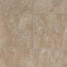 vesdura vinyl tile 4mm pvc click lock grouted tile collection
