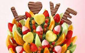 fruit bouquets coupon code 12 79 for 30 worth of fruit arrangements simple coupon deals