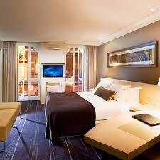 High End Bedroom Furniture Melbourne Intercontinental Melbourne The Rialto Melbourne Vic