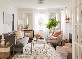 living room realtors living room solutions design and furniture for small spaces