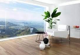 laminate flooring global alliance