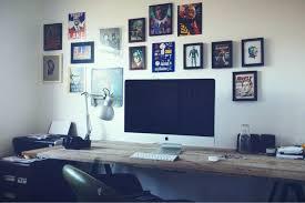 desk best desk lamp for computer work stunning office desk