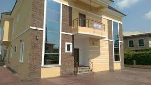 five bedroom house 5 bedroom houses for sale in lagos nigeria 3 471 available