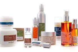 ambre blends hair amber blends at indigo perfumery