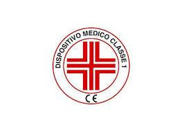materasso presidio medico dispositivo medico