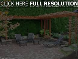Half Court Basketball Dimensions For A Backyard by A Custom Backyard Half Court Basketball Court For The True Lakers