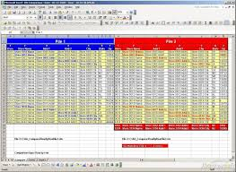Microsoft Excel Spreadsheet Download Free Download Free Excel Spreadsheet Password Retriever Excel Within