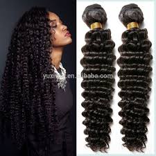 gg extensions spiral curl hair extensions spiral curl hair extensions suppliers