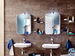 modern bathroom mirrors with lights modern bathroom mirrors with
