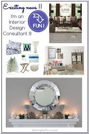 home interiors consultant home interior design consultants best home design ideas