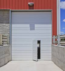 clopay garage door lock specialty commercial doors pass doors clopay commercial