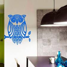 owl home decor owl home decor rustic owl decor etsy home inspiration codetaku com