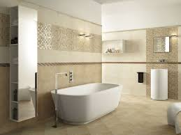 100 fun bathroom ideas 1271 best bathroom stuff images on fun bathroom ideas by bathroom 26 fun and creative bathroom tile designs 30 modern