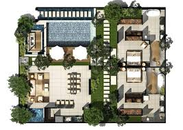Swimming Pool House Plans Swimming Pool Floor Tile Designs View Larger Pool House Designs