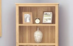 Oak Bookcases With Drawers Oak Bookcase With Drawers Mobel Oak
