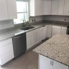 kitchen cabinets port st lucie fl home remodeling in port st lucie fl 772 418 2586 mgm stone