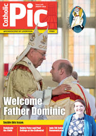 catholic pic august 2016 by mersey mirror issuu