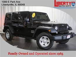 jeep gray color certified pre owned vehicles
