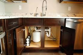 best under sink water filter system reviews best under sink water filter system reviews installation kit service