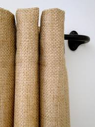 Target Living Room Curtains Curtains From Target Home Design Ideas And Pictures