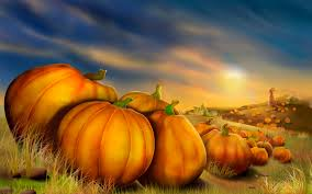 photo collection 3d thanksgiving wallpapers hd