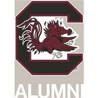 of south carolina alumni sticker south carolina gamecocks shop shop for south carolina gamecocks