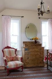 Curtain Styles For Windows Single Curtain Panel Foter