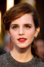 wow emma watson shoot wallpapers 694 best emma watson images on pinterest emma watson