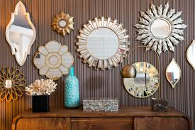 wall decor home goods wall mirrors pictures trendy wall wall