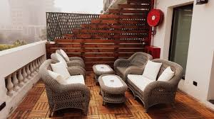 Buy Cane Chairs Online India Discovering Delhi U0027s Most Exclusive Lounge And Bistro Niche