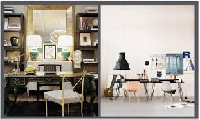 Cute Office Decorating Ideas by Office Work Office Decor Ideas Decoration Ideas For
