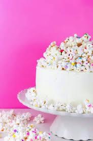 anniversaire cuisine excellent gateau d anniversaire facile amour de cuisine modèle