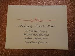 mailing wedding invitations mailing wedding invitations mailing wedding invitations with some