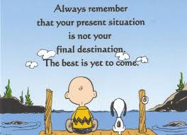 25 charlie brown quotes ideas charlie brown