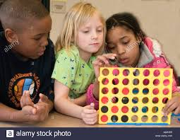 after school study connect four vertical checker after school
