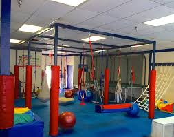 kids indoor play gym we rock the spectrum kid u0027s gym