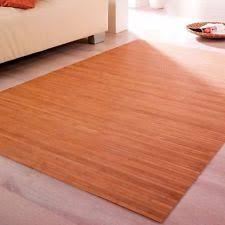 tappeti per cucine tappeti per la casa ebay