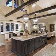 glorious most popular kitchen paint colors with eat in