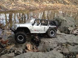 big jeep rubicon axial scx10 2012 jeep wrangler unlimited rubicon review big